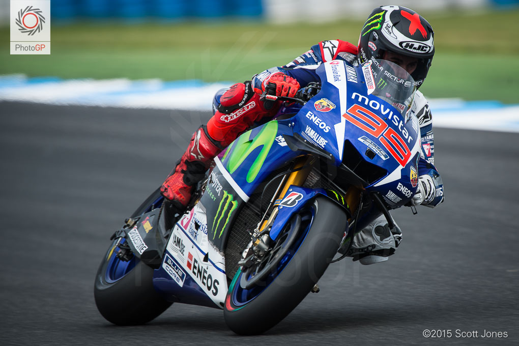 Jorge-Lorenzo-Custom-Signature-example