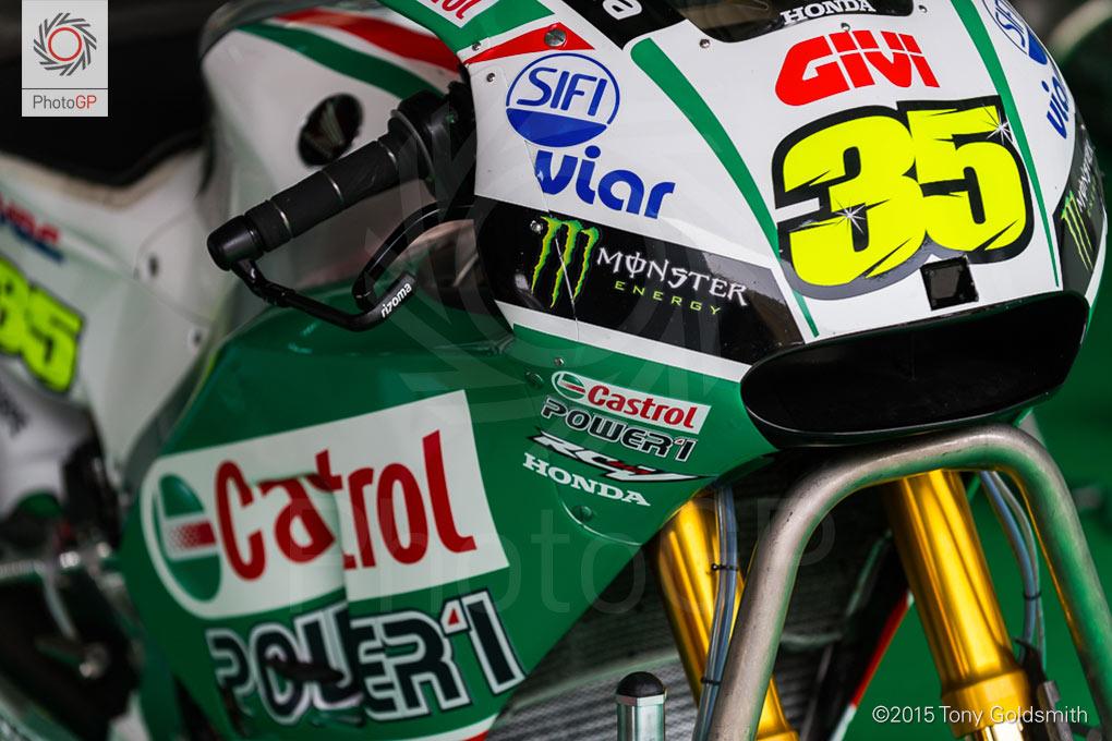 LCR-Honda-Castrol-Sepang-2015-Tony-Goldsmith
