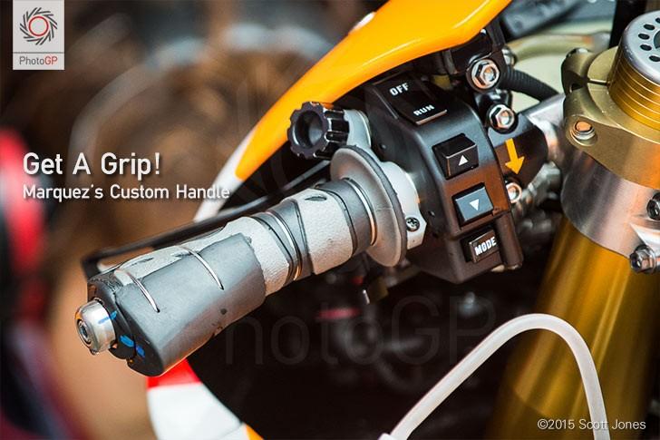 Marc-Marquez-left-grip-Phillip-Island-2015-S