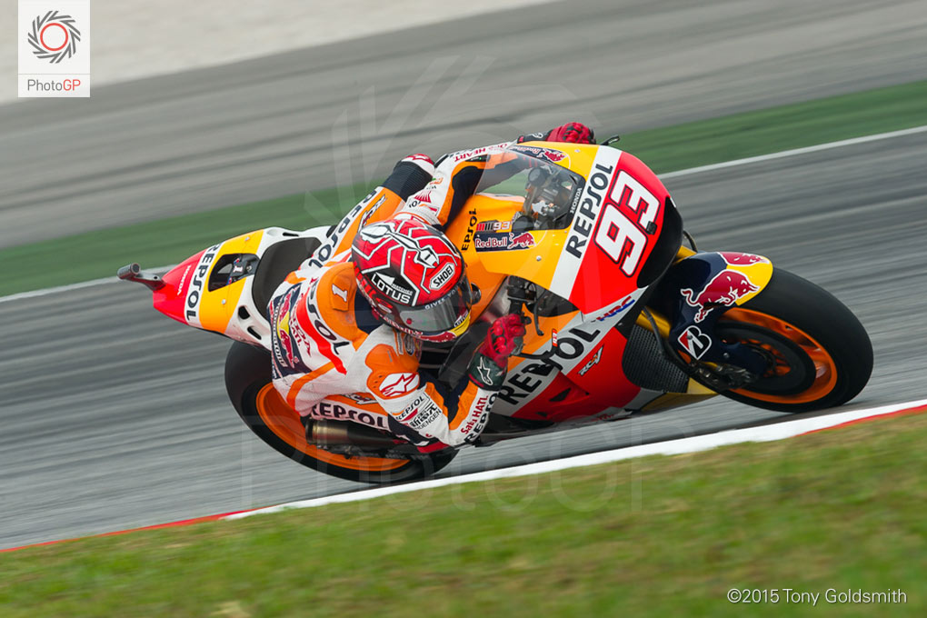 Marc-Marquez-track-Sepang-2015-Tony-Goldsmith