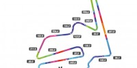Motegi-track-map-telemetry-Yamaha
