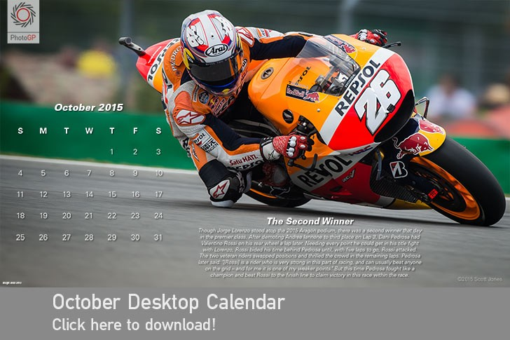 PhotoGP-October-desktop-calendar