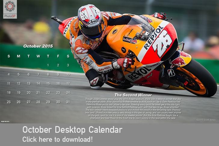 PhotoGP-October-desktop-calendar