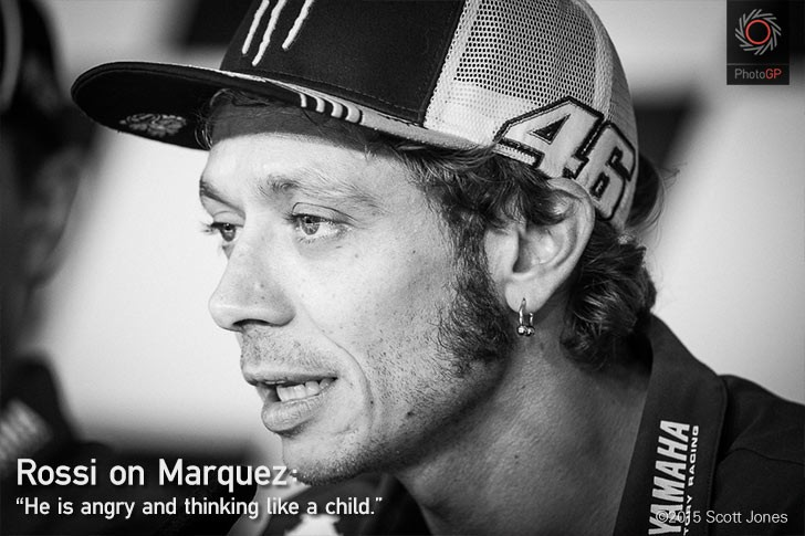 Valentino-Rossi-Brno-press-conference-2015-S
