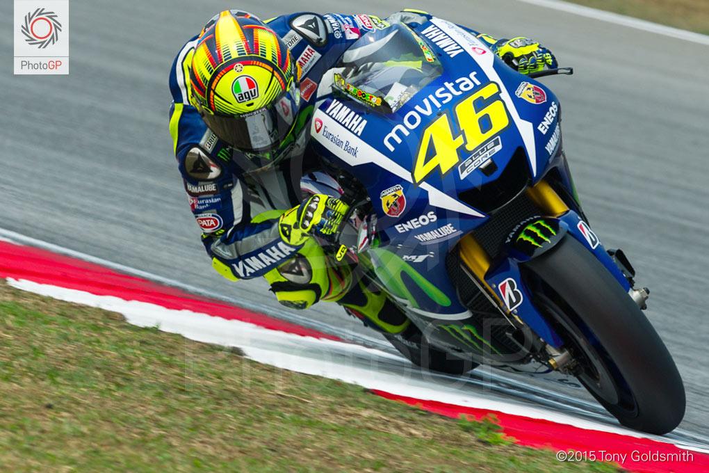 Valentino-Rossi-track-Sepang-2015-Tony-Goldsmith