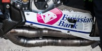 factory-Yamaha-Akrapovic-exhaust-s