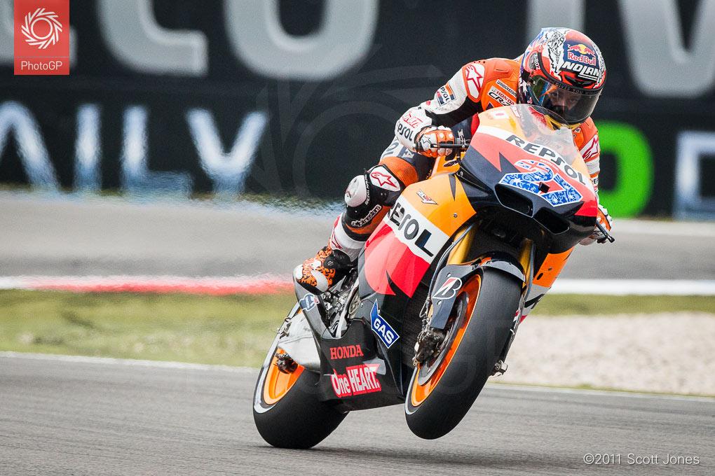 2011-MotoGP-07-Assen-Sat-