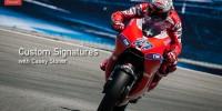 Casey-Stoner-Ducati-Laguna-Seca-2010