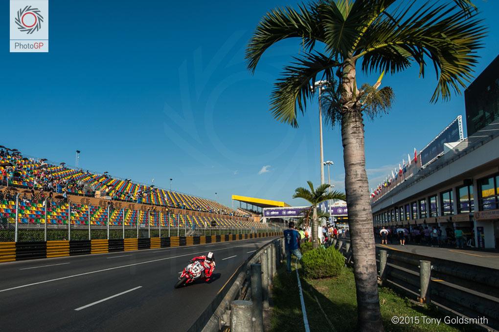 Conor-Cummins-Macau-Grand-Prix-2015-TG-608