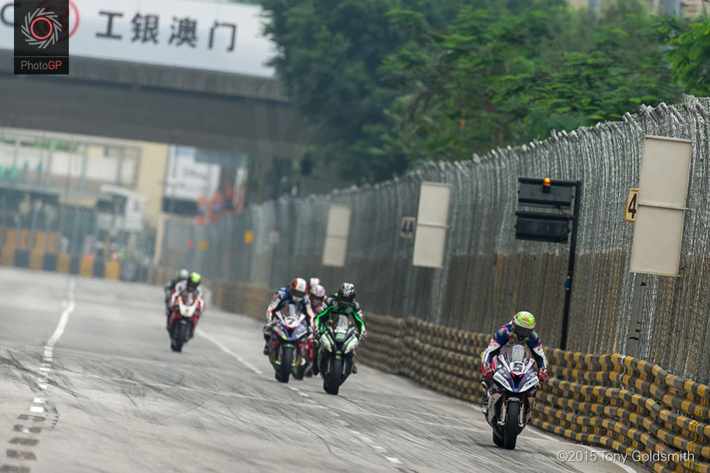 Gary-Johnson-Macau-Grand-Prix-2015-TG-1675
