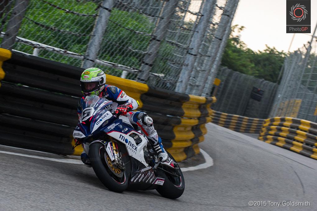 Gary-Johnson-Macau-Grand-Prix-2015-TG-206