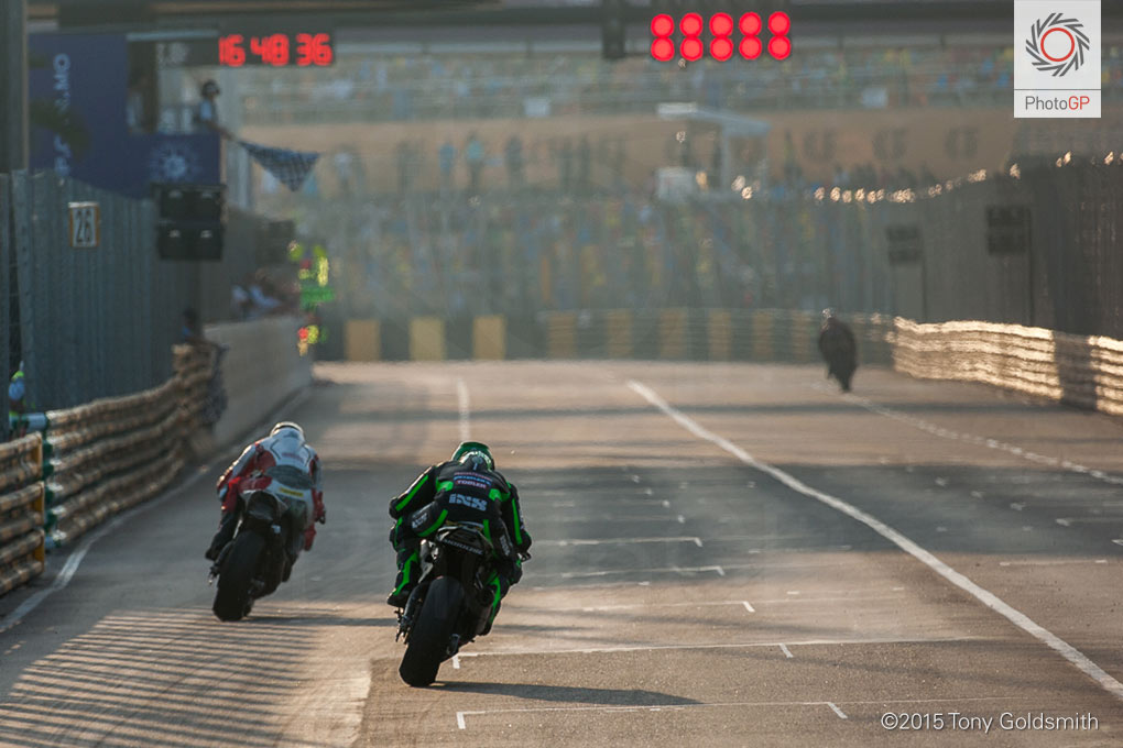 Horst-Saiger-Macau-Grand-Prix-2015-TG-846