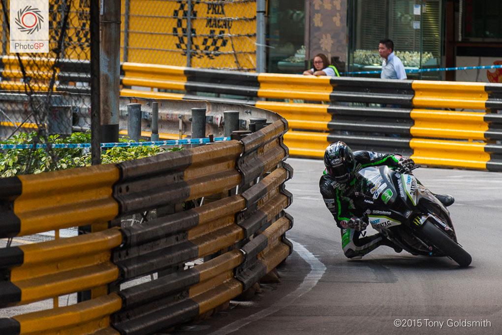 Ian-Hutchinson-Macau-Grand-Prix-2015-TG-1199