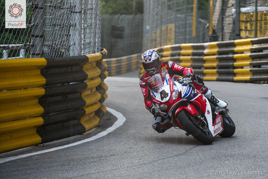 John-McGuinness-Macau-Grand-Prix-2015-TG-61