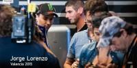 Jorge-Lorenzo-Valencia-2015-press-conference-S