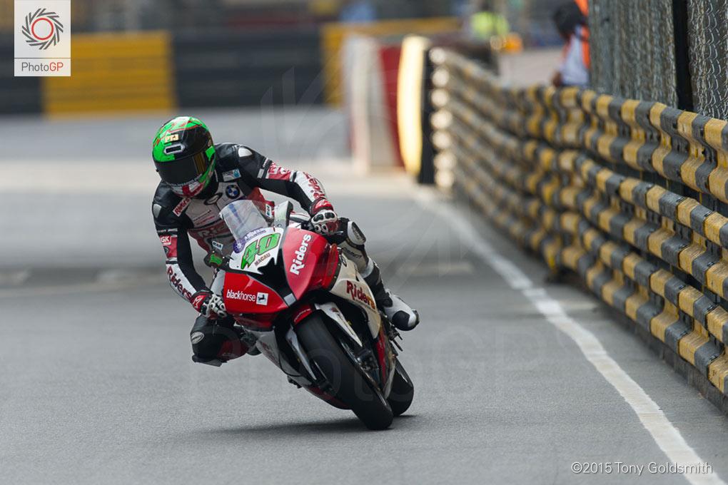 Martin-Jessop-Macau-Grand-Prix-2015-TG-1146