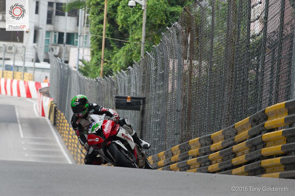 Martin-Jessop-Macau-Grand-Prix-2015-TG-474