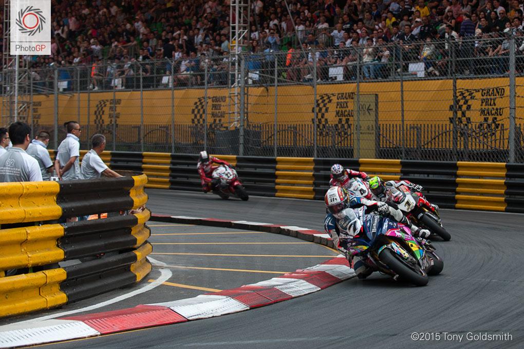 Michael-Rutter-Macau-Grand-Prix-2015-TG-1704