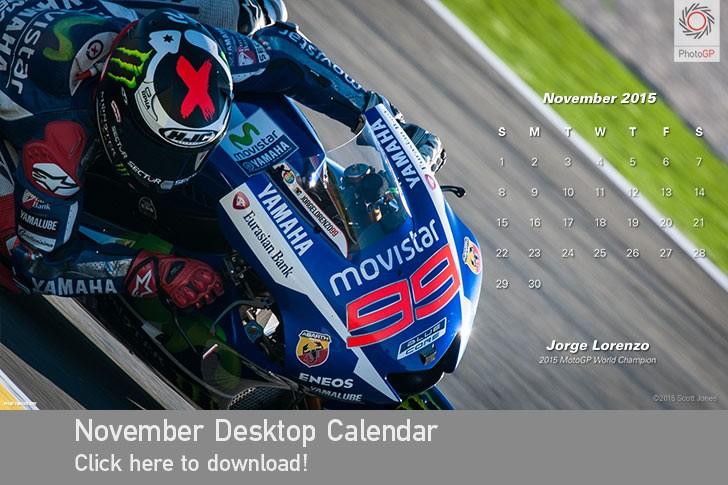 November-desktop-wallpaper