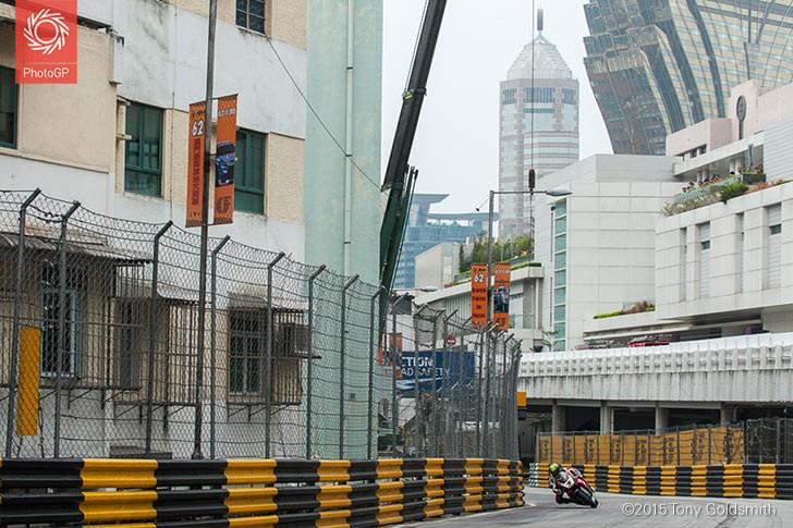 Stuart-Easton-Macau-Grand-Prix-2015-S