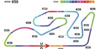 Valencia-track-map-Yamaha-telemetry