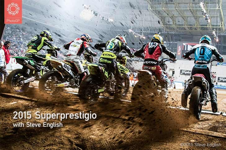 2015-Superprestigio-Steve-English-S