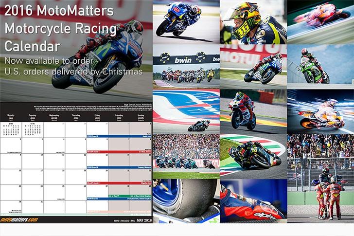 2016-motomaters-calendar-announce-S