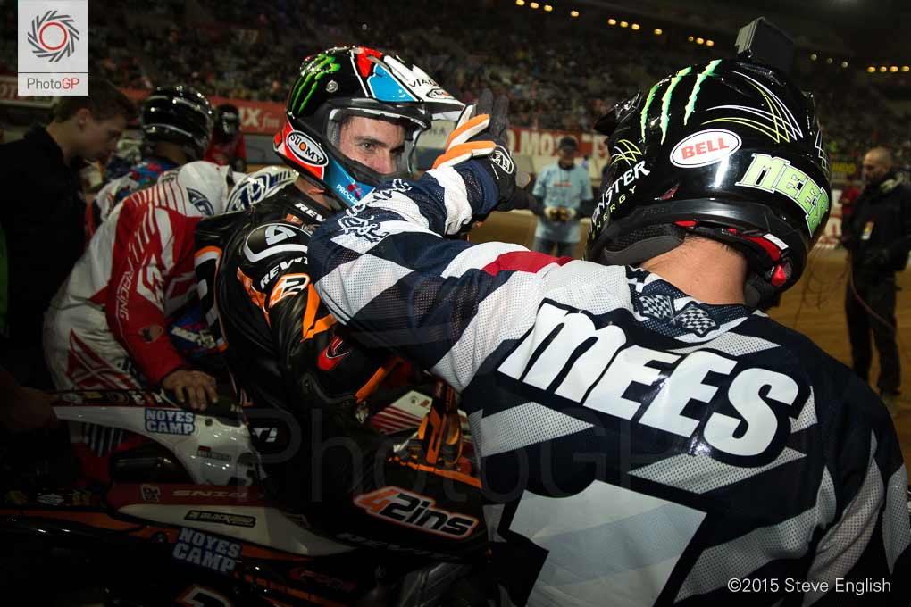 Alex-Rins-Jared-Mees-Superprestigio-2015