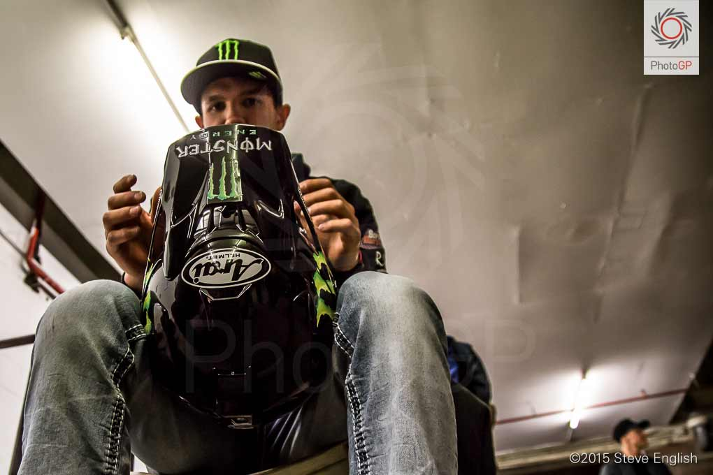 Brad-Baker-Monster-Energy