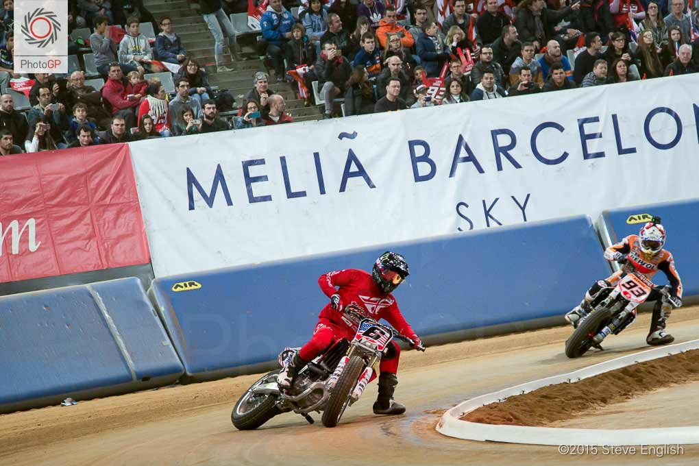 Brad-Baker-wins-Superprestigio-2015