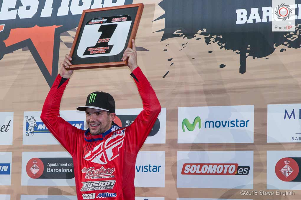 Brad-Maker-Superprestigio-2015-podium