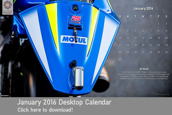 January-2016-desktop-Calendar