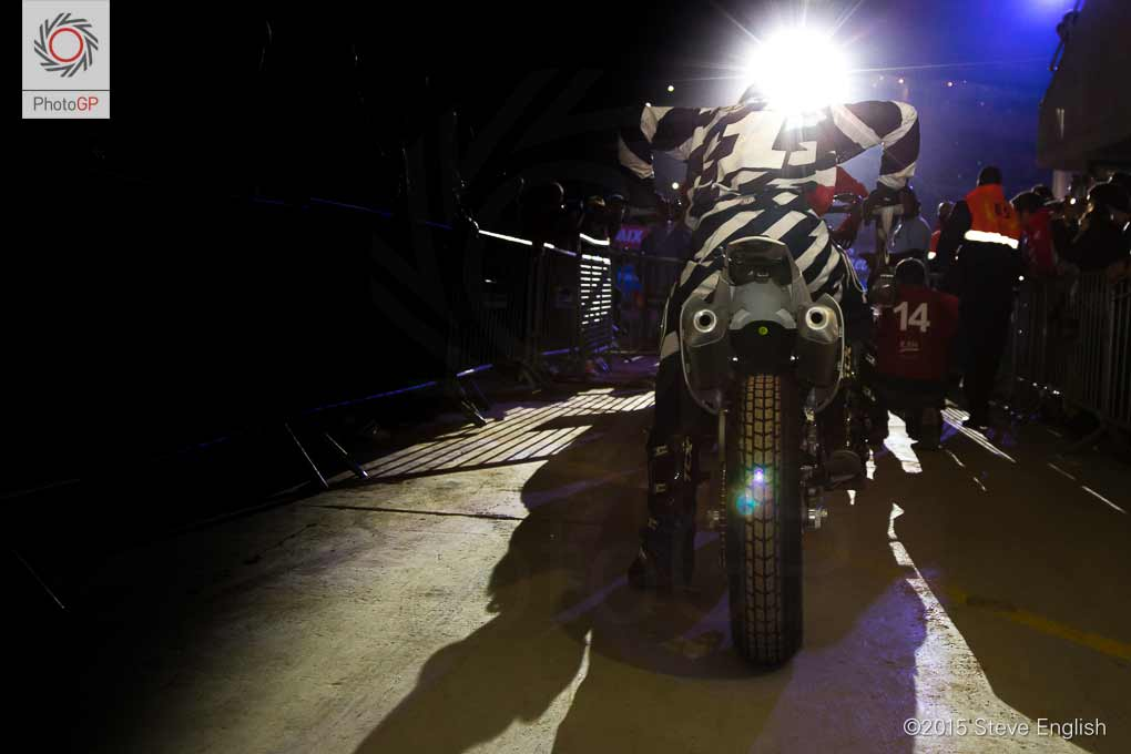 Jard-Mees-introduction-2015-Superprestigio