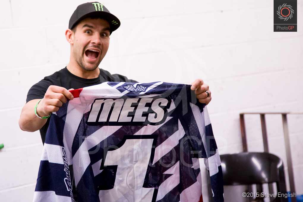 Jared-Mees-1-jersey