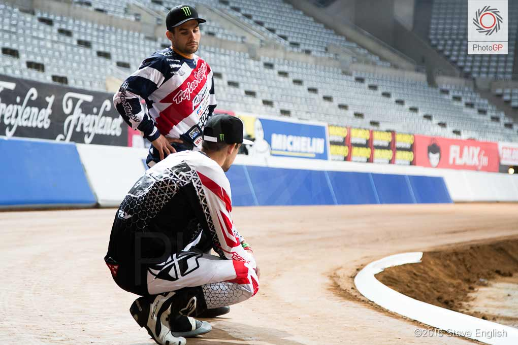 Jared-Mees-Brad-Baker-Superprestigio-2015