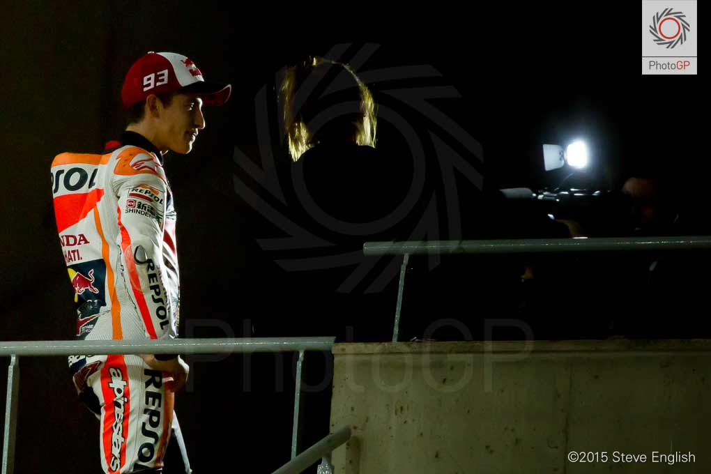 Marc-Marquez-interview