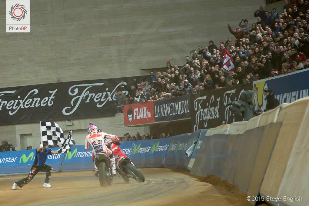 Superprestigion-final-chequered-flag