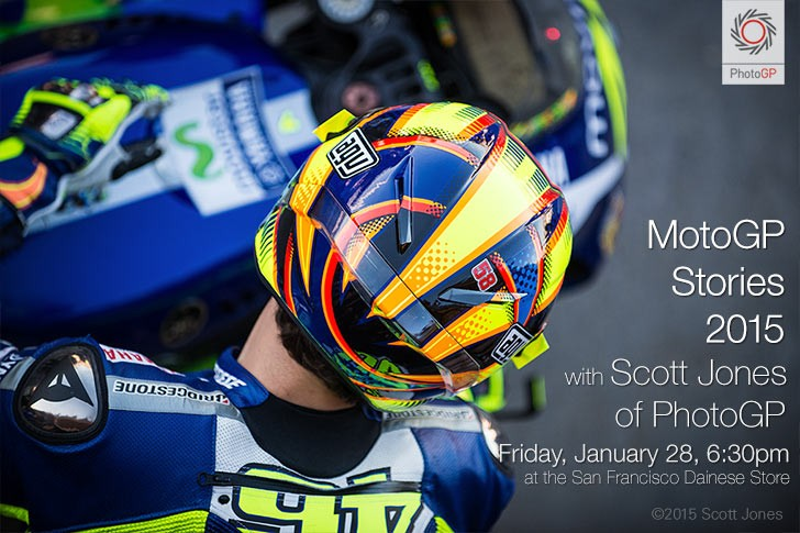 MotoGP-Stories-2015-Dainese-San Francisco