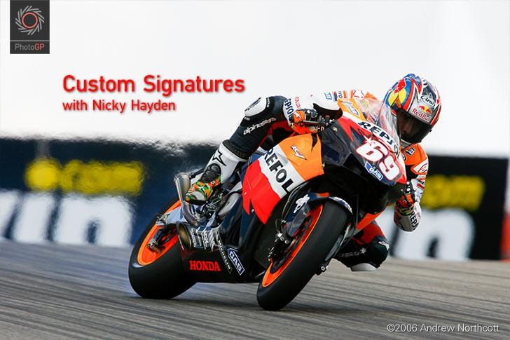 Nicky-Hayden-2006-Sachsenring-slide-Northcott