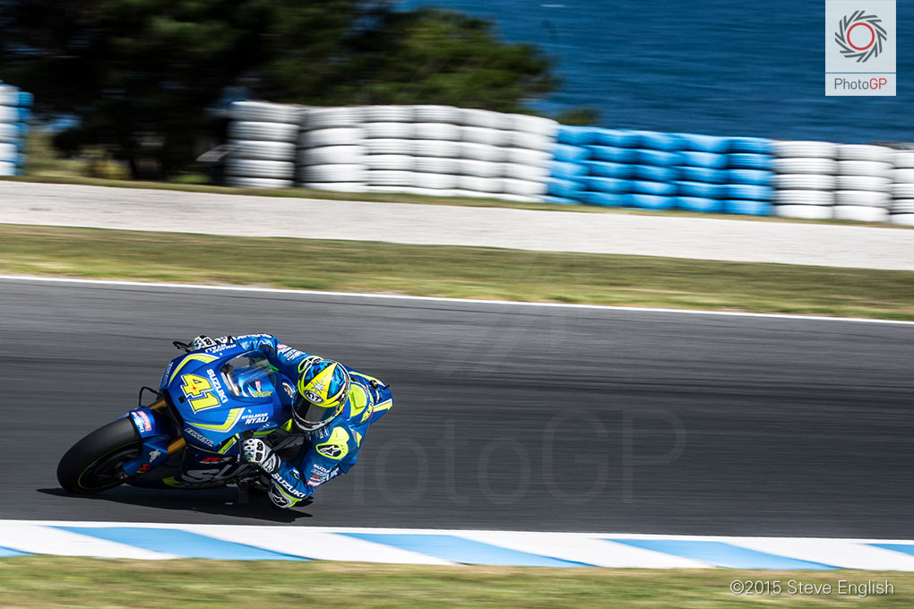 Aleix-Espargaro-Phillip-Island-Steve-English
