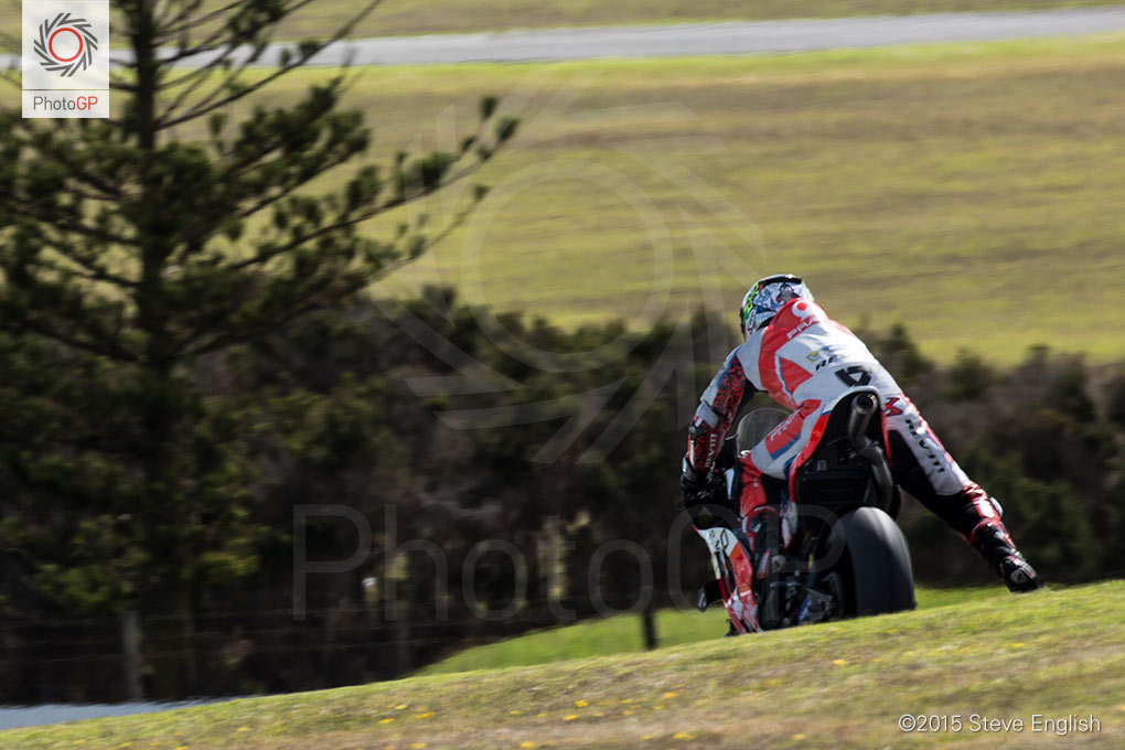 Danilo-Petrucci-Phillip-Island-Steve-English