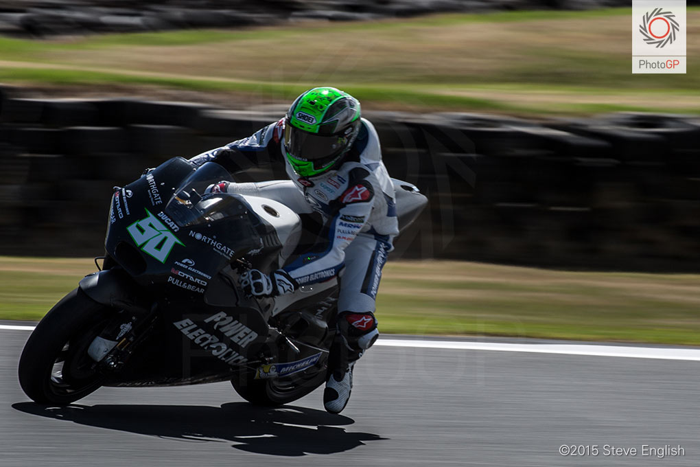 Eugene-Laverty-Phillip-Island-Steve-English