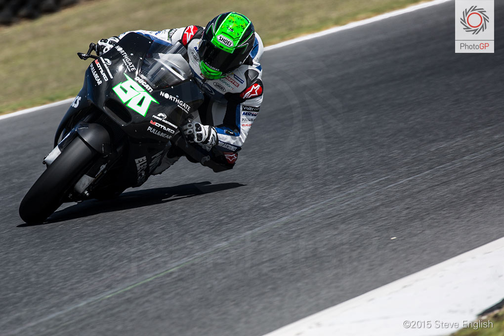 Eugene-Laverty-track-Phillip-Island-Steve-English