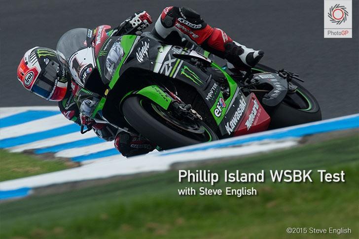 Jonathan-Rea-track-Phillip-Island-WSBK-Test-Steve-English-S