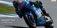 Maverick-Vinales-Phillip-Island-Steve-English