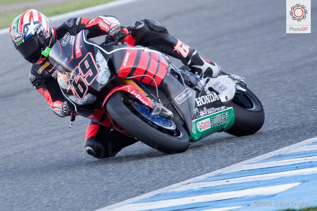 Nicky-Hayden-Jerez-Steve-English