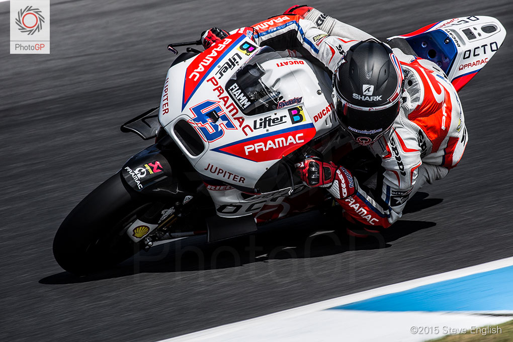 Scott-Redding-track-Phillip-Island-Steve-English