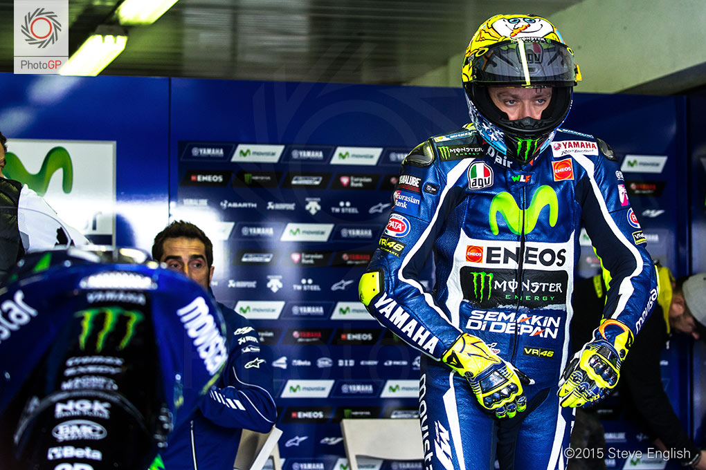 Valentino-Rossi-box-Phillip-Island-Steve-English
