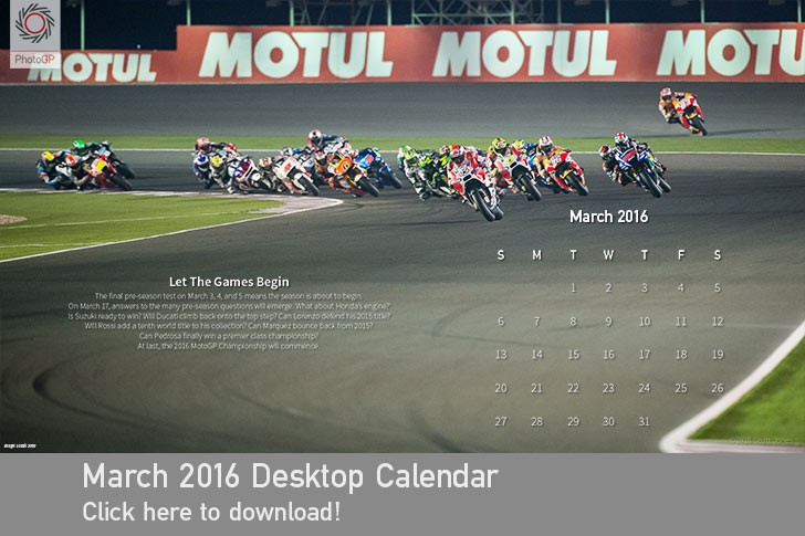 PHOTOGP-March-2016-Calendar