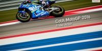 Maverick-Vinales-CotA-MotoGP-2016-Friday
